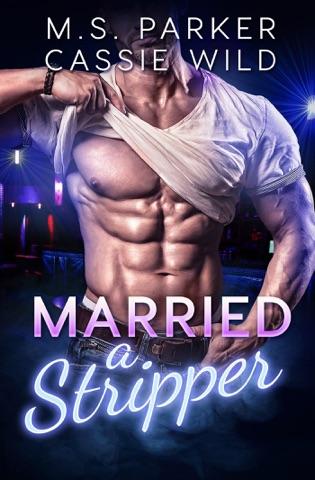 Married a Stripper PDF Download