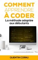 Comment Apprendre à Coder