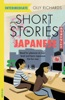Short Stories In Japanese For Intermediate Learners