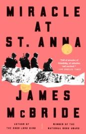 Miracle at St. Anna - James McBride by  James McBride PDF Download