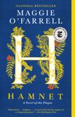 Download and Read Online Hamnet