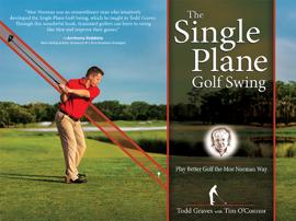 The Single Plane Golf Swing