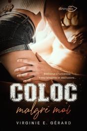 Download Coloc Malgré Moi