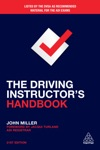 The Driving Instructors Handbook