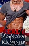 SEALd Perfection Book 1