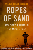 Ropes of Sand