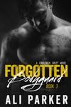 Forgotten Bodyguard 3