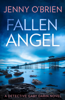 Jenny O'Brien - Fallen Angel artwork