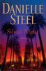 Silent Night - Danielle Steel