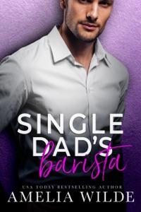 Single Dad's Barista