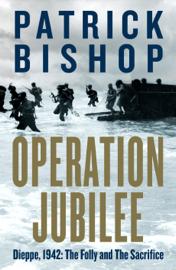 Operation Jubilee