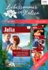 Liebessommer in Italien - 4-teilige Serie