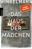 Download and Read Online Das Haus der Mädchen