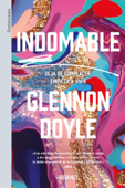 Download and Read Online Indomable