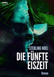 DIE FÜNFTE EISZEIT Book Cover