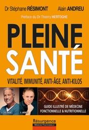 Download Pleine santé