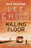 Download and Read Online Killing Floor