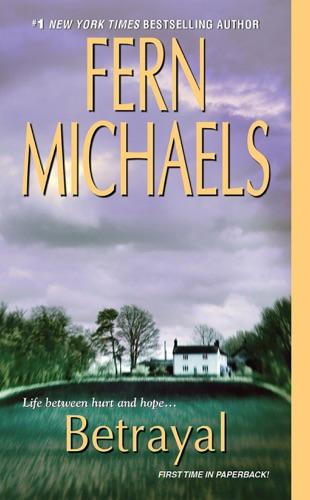 Fern Michaels - Betrayal