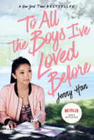 To All the Boys I've Loved Before ebook Download