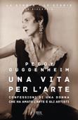 Download and Read Online Una vita per l'arte