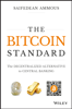 Saifedean Ammous - The Bitcoin Standard artwork