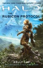Halo: The Rubicon Protocol