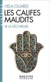Download Les Califes maudits ePub | pdf books