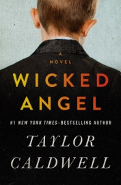 Wicked Angel PDF Download