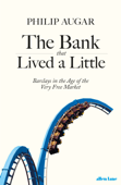 The Bank That Lived a Little