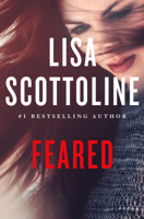 Feared ebook Download