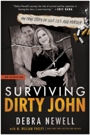 Surviving Dirty John