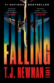 Download and Read Online Falling