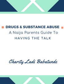 Drugs & Substance Abuse book