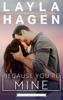 Layla Hagen - Because You're Mine artwork