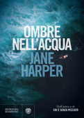 Download and Read Online Ombre nell'acqua