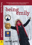 Being Emily - Anniversary Edition