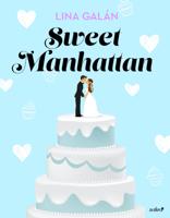 Sweet Manhattan ebook Download