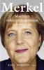 Kati Marton & Ilkka Rekiaro - Merkel artwork