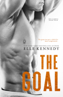 Download and Read Online The Goal