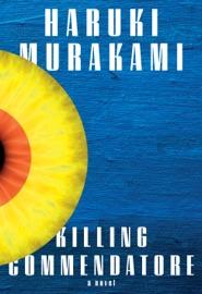 Killing Commendatore PDF Download
