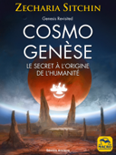 Cosmo Genèse