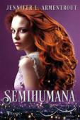 Semihumana
