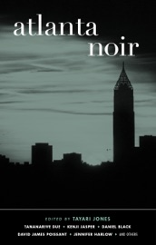 Atlanta Noir PDF Download