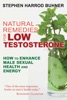Natural Remedies For Low Testosterone