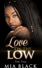 Love on the Low 4
