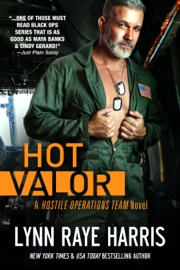 HOT Valor PDF Download