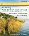 The Nature Of North Carolinas Southern Coast