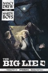 Nancy Drew And The Hardy Boys The Big Lie 4