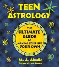 Teen Astrology