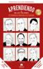 Francisco Alcaide Hernández - Aprendiendo de los mejores portada